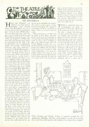 September 27, 1969 P. 97
