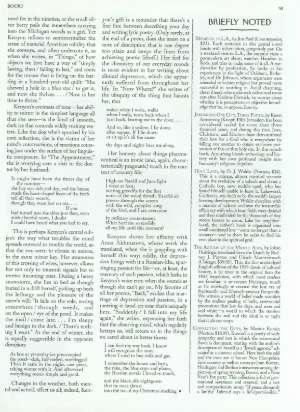 September 9, 1996 P. 90
