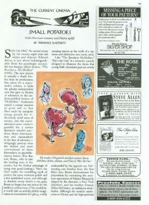 September 9, 1996 P. 93
