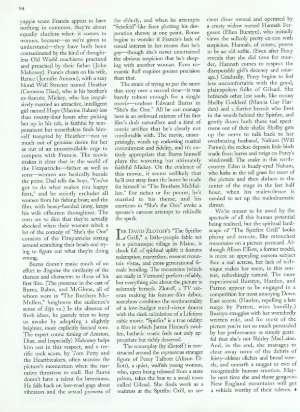September 9, 1996 P. 95