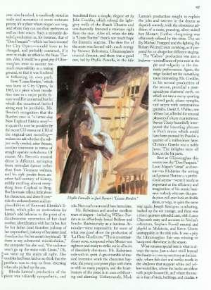 September 9, 1996 P. 96