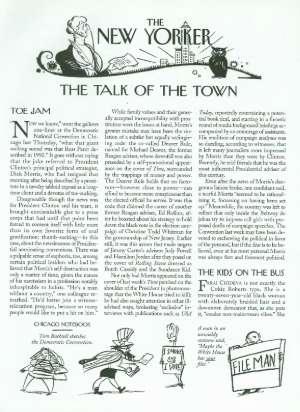 September 9, 1996 P. 31