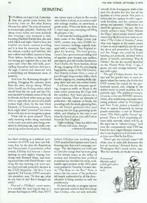 September 9, 1996 P. 33