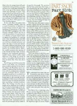 September 9, 1996 P. 34