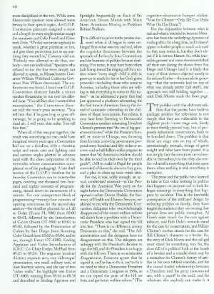 September 9, 1996 P. 41