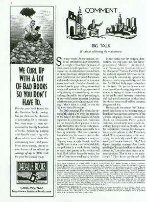 September 9, 1996 P. 4