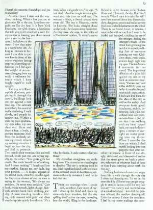 September 9, 1996 P. 72