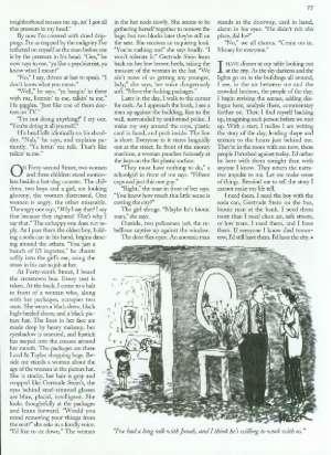 September 9, 1996 P. 76