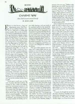 September 9, 1996 P. 86