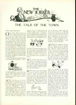 October 31, 1931 P. 11
