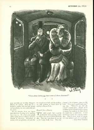 October 31, 1931 P. 17