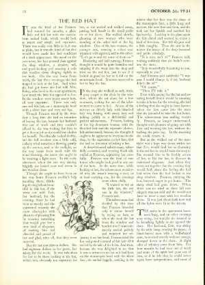 October 31, 1931 P. 18