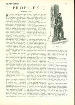 October 31, 1931 P. 23