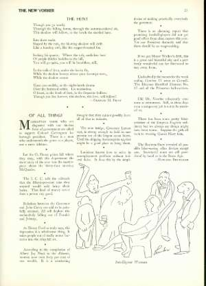 October 31, 1931 P. 26