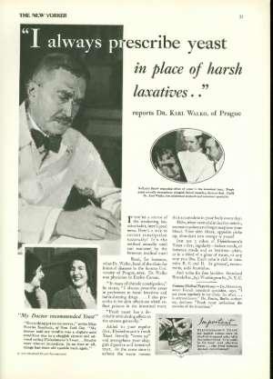 October 31, 1931 P. 30