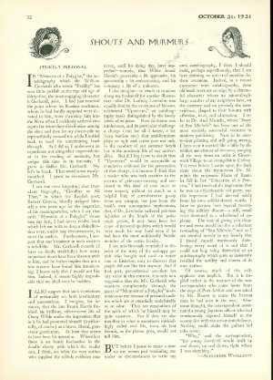 October 31, 1931 P. 32
