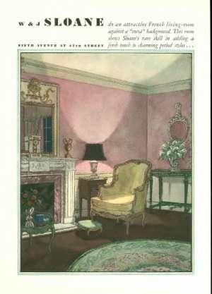 October 31, 1931 P. 35