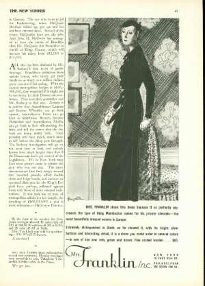 October 31, 1931 P. 48