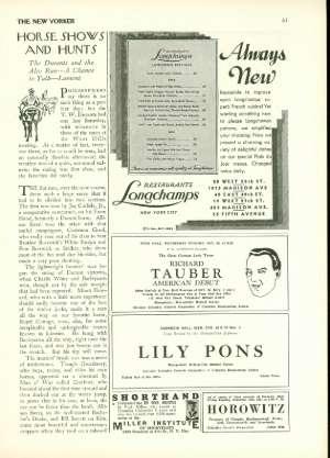 October 31, 1931 P. 60