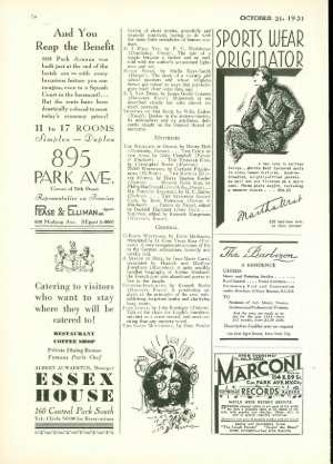 October 31, 1931 P. 75