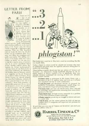 February 21, 1959 P. 105