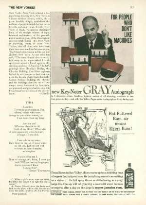 February 21, 1959 P. 113
