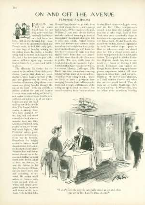 February 21, 1959 P. 114