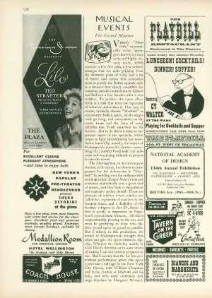 February 21, 1959 P. 128