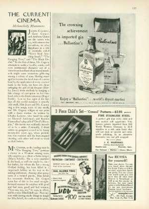 February 21, 1959 P. 137
