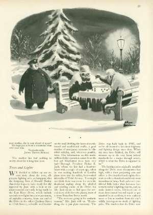 February 21, 1959 P. 25