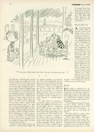 February 21, 1959 P. 27