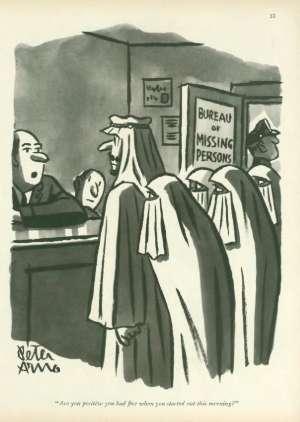 February 21, 1959 P. 32