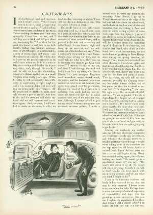 February 21, 1959 P. 34