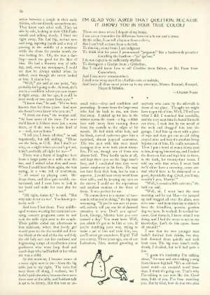 February 21, 1959 P. 36
