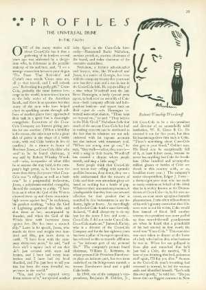 February 21, 1959 P. 39