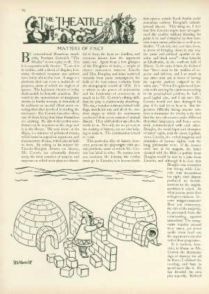 February 21, 1959 P. 96