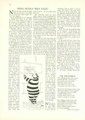 April 22, 1933 P. 12