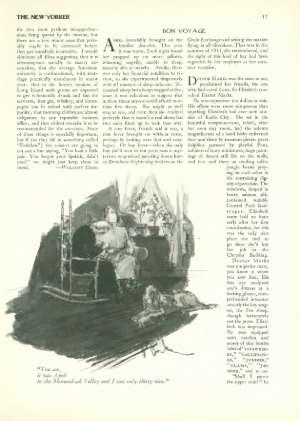 April 22, 1933 P. 16