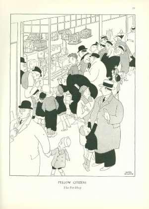 April 22, 1933 P. 18