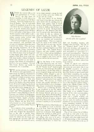 April 22, 1933 P. 20
