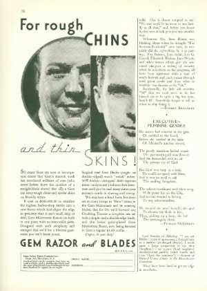 April 22, 1933 P. 26