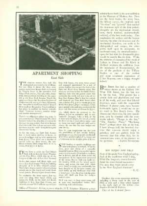 April 22, 1933 P. 33