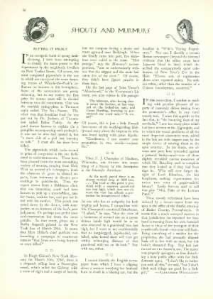 April 22, 1933 P. 36