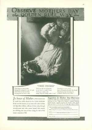 April 22, 1933 P. 38