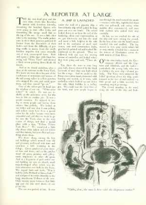 April 22, 1933 P. 46