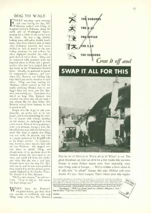 April 22, 1933 P. 51