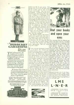 April 22, 1933 P. 53