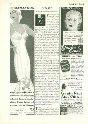 April 22, 1933 P. 66
