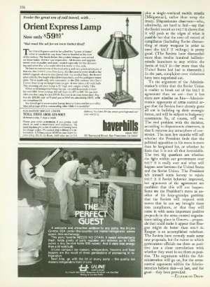 June 16, 1986 P. 107