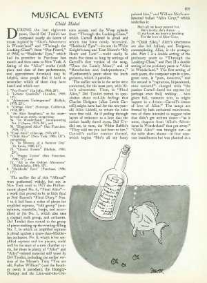 June 16, 1986 P. 109